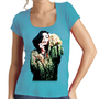 Tee Shirt Jenifer Ecrin