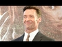VIDEO : Hugh Jackman Will Not  Be In 'The Lion King' Remake