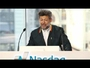 VIDEO : Andy Serkis Was Blackmailed For The Jungle Book Notes