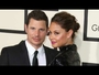 VIDEO : Nick Lachey Celebrates 6 Years With Wife Vanessa