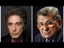 VIDEO : Al Pacino Will Star As Joe Paterno