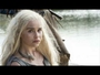 VIDEO : Emilia Clarke Says She Vomited During Horse Heart Scene