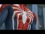 VIDEO : News On The Spider-Man Video Game