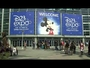 VIDEO : Star Wars Fans News From D23 Expo