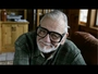VIDEO : Tom Savini Posts Tribute To Friend and Colleague George Romero