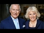 VIDEO : Prince Charles' Wife Camilla Turns 70