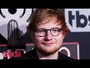VIDEO : Fans Hated Ed Sheeran's Cameo in Game of Thrones