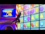 VIDEO : ?Candy Crush? Loses 29 Percent Of Its Audience
