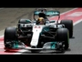 VIDEO : F1 Owners Say British Grand Prix Will Stay
