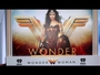 VIDEO : Warner Bros. To Officially Announce 'Wonder Woman' Sequel