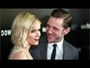 VIDEO : Kate Mara and Jamie Bell Tied The Knot