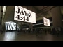 VIDEO : Jay-Z's '4:44' Finally Makes it to Billboard 200 chart at No. 1