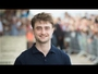 VIDEO : Daniel Radcliffe Rushed To Help An Injured Tourist