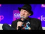 VIDEO : Frank Miller To Share Tips At Comic-Con