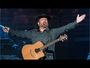 VIDEO : Garth Brooks And The Power Of True Love