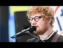 VIDEO : This Is What Ed Sheeran?s Game of Thrones Song Was About