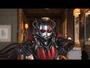 VIDEO : 'Ant-Man' Sequel Final Logo to Be Released Soon