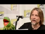 VIDEO : Kermit Actor Was Fired Over ?Unacceptable? Conduct, Says Muppets Studio