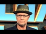 VIDEO : Michael Rooker Keeps His iPhone In A Mary Poppins Case