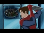 VIDEO : Spider-Man Animated Series Coming Soon