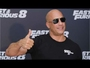 VIDEO : Vin Diesel To Wow Fans In New Fast And Furious Live Show