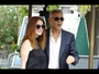VIDEO : Julianne Moore doesn't want George Clooney as president