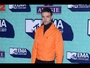 VIDEO : Liam Payne discusses One Direction reunion