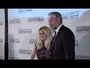 VIDEO : Jessica Simpson And Eric Johnson Have Been Together 7 Years