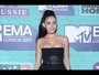 VIDEO : Madison Beer dishes dirt on Brooklyn Beckham romance