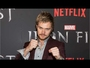 VIDEO : 'Iron Fist' Season 2 To Start Filming Next Month