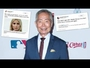 VIDEO : Donald Trump Jr. lashes out at George Takei