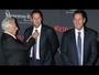 VIDEO : Adam Sandler Actually Wore a Suit on the Red Carpet