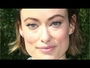 VIDEO : Olivia Wilde Produces Documentary