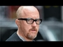 VIDEO : Louis C.K. Accuser Says She