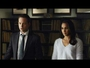 VIDEO : 'Suits' Co-Stars Looking to Leave Show?