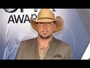 VIDEO : Jason Aldean Opens Up About  Vegas Shooting
