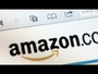 VIDEO : Amazon Prime Video Could Start A Free Version