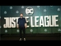 VIDEO : Rotten Tomatoes To Delay 'Justice League? Rating