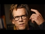 VIDEO : Kevin Bacon-Led 'Tremors' Pilot Has Wrapped Filming