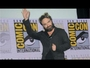 VIDEO : Johnny Galecki Still Without ?Roseanne? Deal as Revival Increases Episode Count