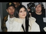 VIDEO : Kylie Jenner already had baby shower?