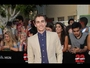 VIDEO : Dave Franco thinks it's the right time to work with brother James