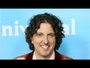 VIDEO : ?One Tree Hill? Showrunner Mark Schwahn Accused Of Sexual Harassment
