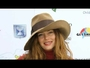 VIDEO : Bijou Phillips Apologizes For Gay-Shaming ?Mean Girls? Star