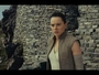 VIDEO : Daisy Ridley critical of her performance in The Force Awakens