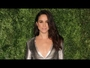 VIDEO : Meghan Markle is Officially Done with 'Suits'