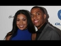 VIDEO : Jordin Sparks is Married with a Baby on the Way