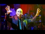VIDEO : R.E.M. Uses Dolby Atmos For 25th Anniversary Album Release