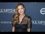 VIDEO : Jessica Alba feels 'prepared' for her third baby