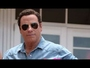VIDEO : John Travolta accused of sexual battery